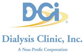 Dialysis Clinic, Inc.