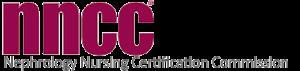 Nephrology Nursing Certification Commission (NNCC)
