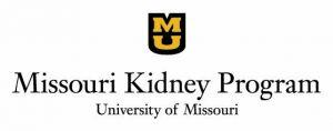 Missouri Kidney Program