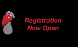 ADC2021-header-register